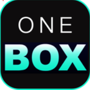 onebox hd app