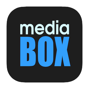 MediaBox HD - Download Media Box HD APK on Android & iOS